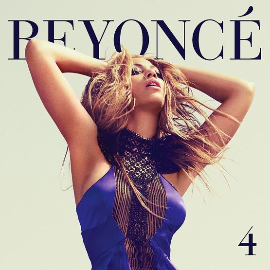 Beyoncé 4 (deluxe edition) (album download) youtube.
