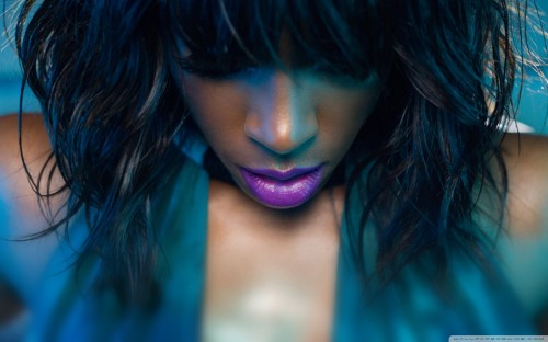 kelly rowland hair colour. hot wallpaper Kelly Rowland